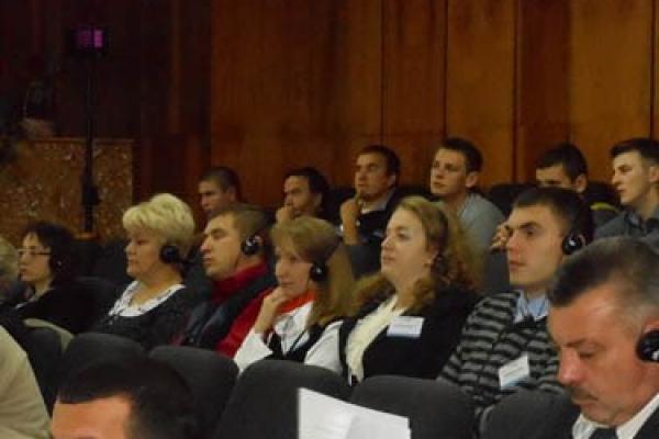 uhorsjkakonferentsiyahotsuputnyk3AF37080-C73E-6B04-0154-3E753407AE45.jpg