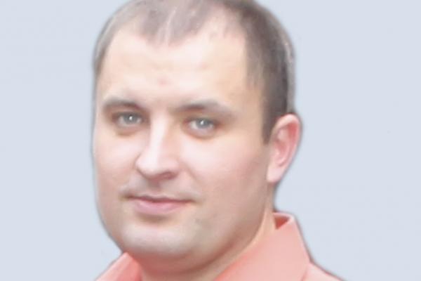 romanovichmykolamykolayovych41D1ADA5-1D94-9DAE-7015-B0C179F5B78B.jpg