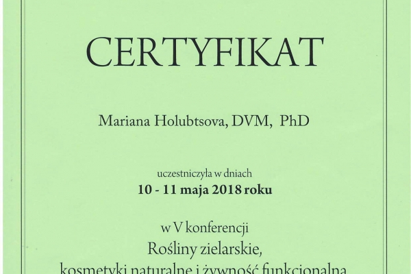 holubtsova-mv-20180547D02DDA-895B-EDD9-7716-500A197F5557.jpg